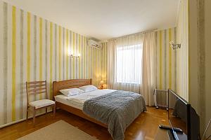 Хостел Garden, 1-кімнатна, 001