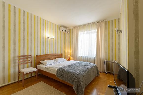 Хостел Garden, 1-кімнатна (19625), 001