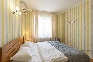 Хостел Garden, 1-кімнатна, 003