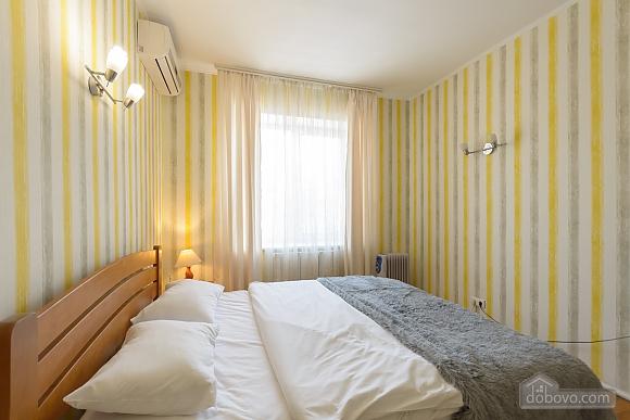 Хостел Garden, 1-кімнатна (19625), 003