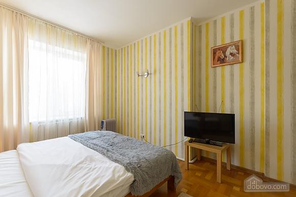 Хостел Garden, 1-кімнатна (19625), 004