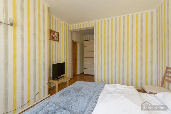Хостел Garden, 1-кімнатна (19625), 005