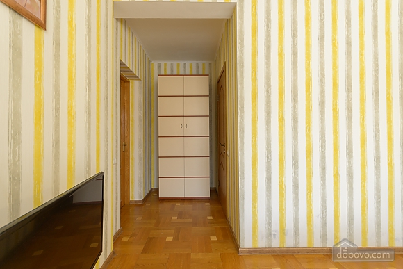 Хостел Garden, 1-кімнатна (19625), 007