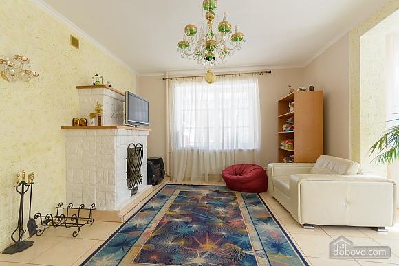Хостел Garden, 1-кімнатна (19625), 017