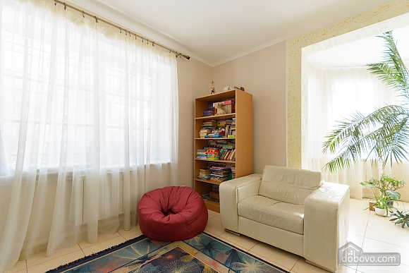 Хостел Garden, 1-кімнатна (19625), 020