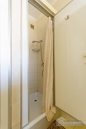 Хостел Garden, 1-кімнатна (19625), 031