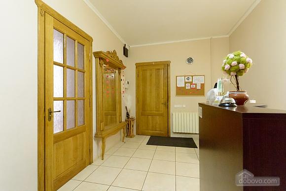 Хостел Garden, 1-кімнатна (19625), 033