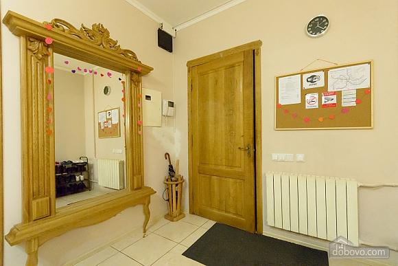 Хостел Garden, 1-кімнатна (19625), 034