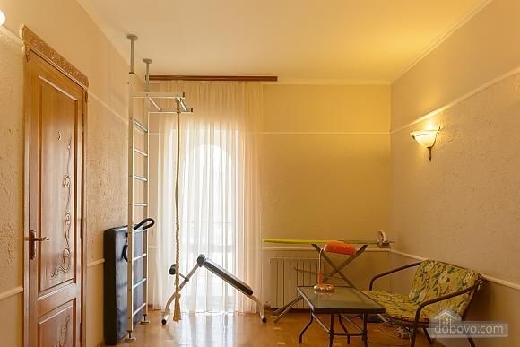 Хостел Garden, 1-кімнатна (19625), 042