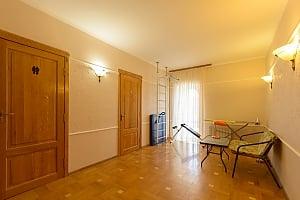 Hostel Garden, Studio, 043