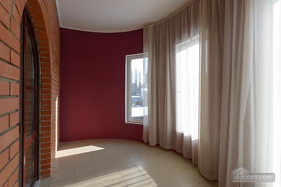 Хостел Garden, 1-комнатная (65352), 010