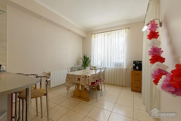 Хостел Garden, 1-комнатная (65352), 012