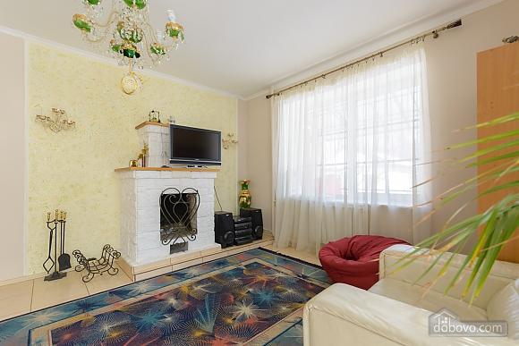 Хостел Garden, 1-комнатная (65352), 020