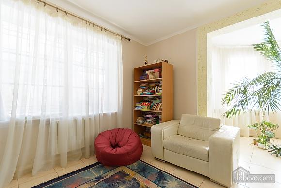 Хостел Garden, 1-комнатная (65352), 022