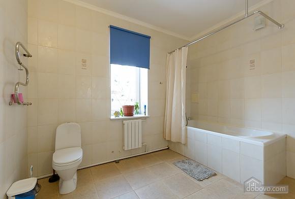 Хостел Garden, 1-комнатная (65352), 027