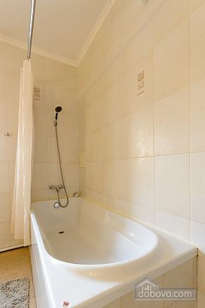 Хостел Garden, 1-комнатная (65352), 028