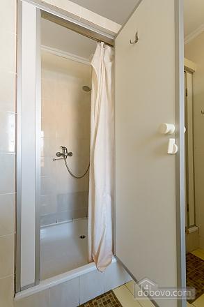Хостел Garden, 1-комнатная (65352), 030