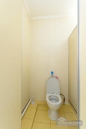 Хостел Garden, 1-комнатная (65352), 032