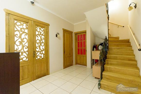 Хостел Garden, 1-комнатная (65352), 038