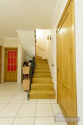 Хостел Garden, 1-комнатная (65352), 039