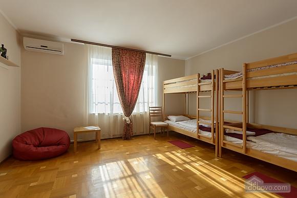Hostel Garden, Studio (87238), 001