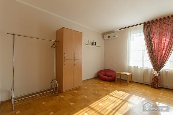 Hostel Garden, Studio (87238), 002