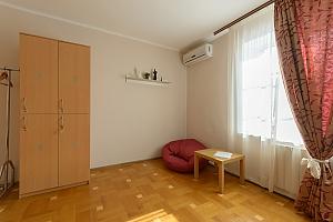 Hostel Garden, Studio, 003