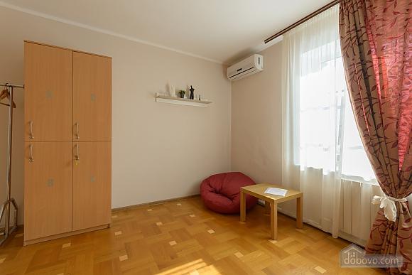 Hostel Garden, Studio (87238), 003