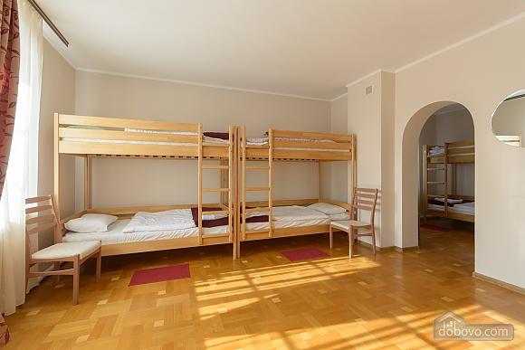 Hostel Garden, Studio (87238), 006