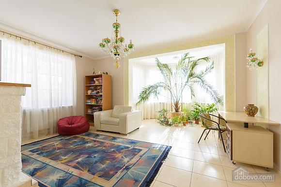 Hostel Garden, Studio (87238), 016