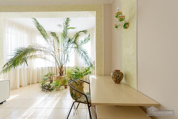 Hostel Garden, Studio (87238), 021