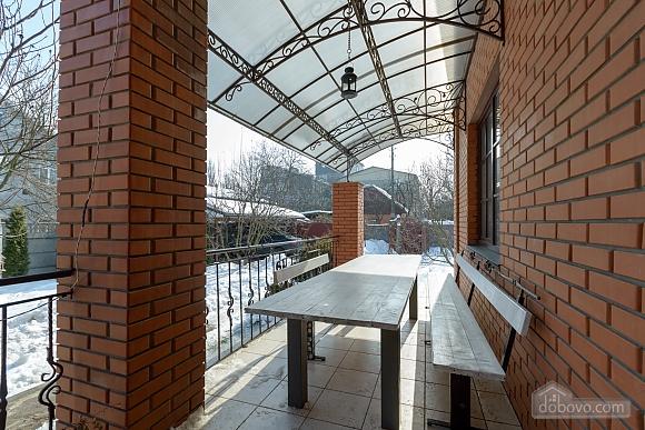 Hostel Garden, Studio (87238), 038