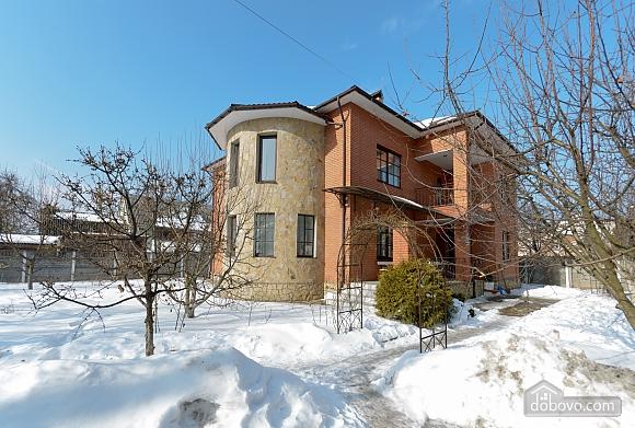 Hostel Garden, Studio (87238), 039