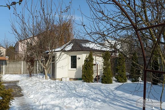 Hostel Garden, Studio (87238), 040