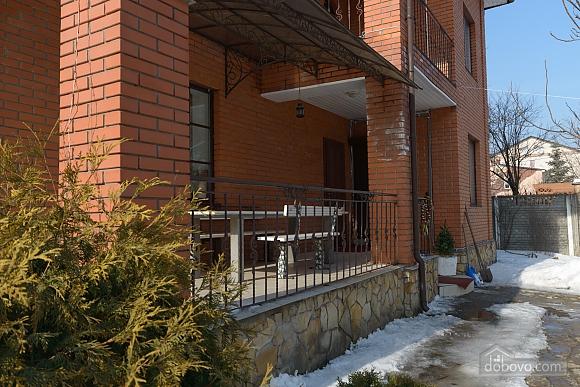 Hostel Garden, Studio (87238), 041