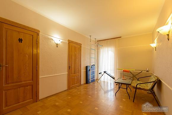 Hostel Garden, Studio (87238), 043
