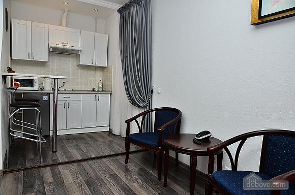 Студія на Бессарабці, 1-кімнатна (26179), 006