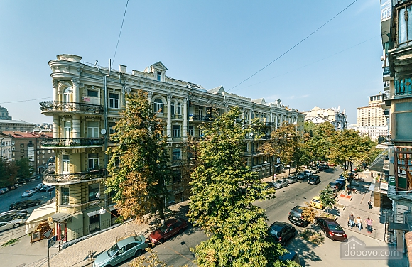 Modern apartment on Khreschatyk, Una Camera (96956), 015