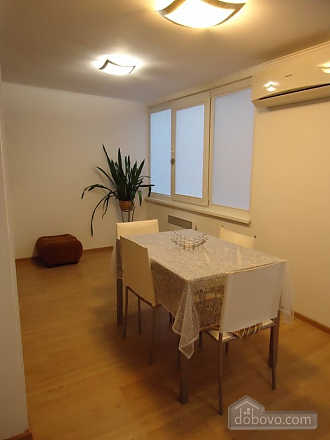 Cosy apartment in bright colours, One Bedroom (26689), 007