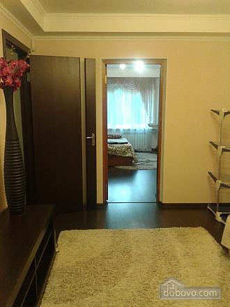 Nice apartment after the renovation, Una Camera (92125), 004