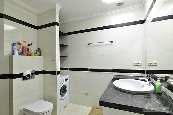Двоповерхова VIP квартира, 1-кімнатна (58673), 007