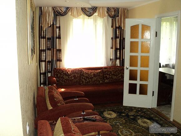 Apartment in the center, Un chambre (80065), 001