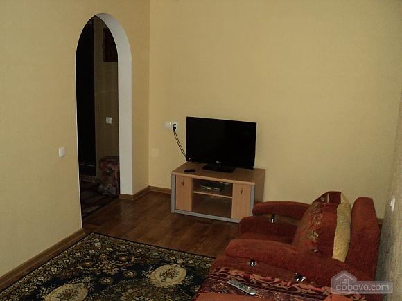 Apartment in the center, Un chambre (80065), 003