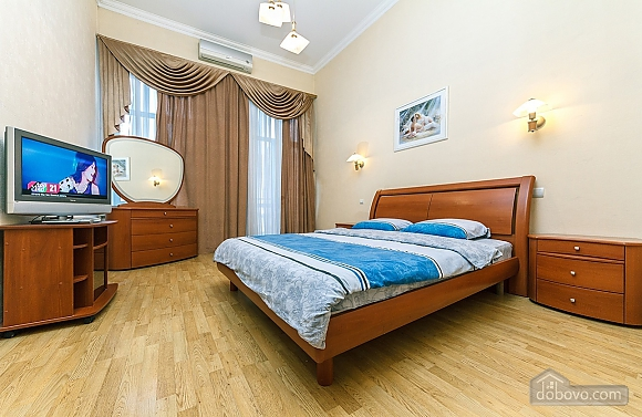 Apartment near to Khreschatyk and Arena City, Monolocale (91773), 002