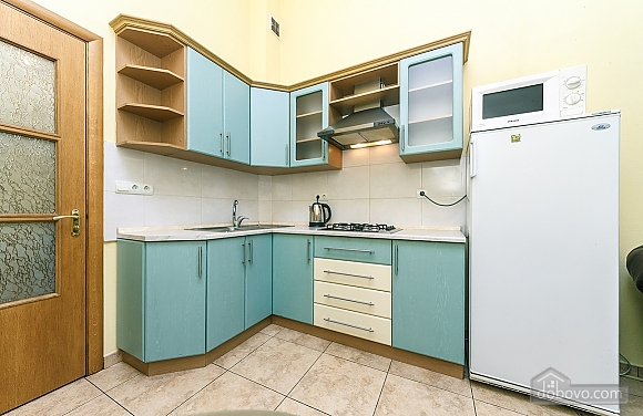 Apartment near to Khreschatyk and Arena City, Monolocale (91773), 004
