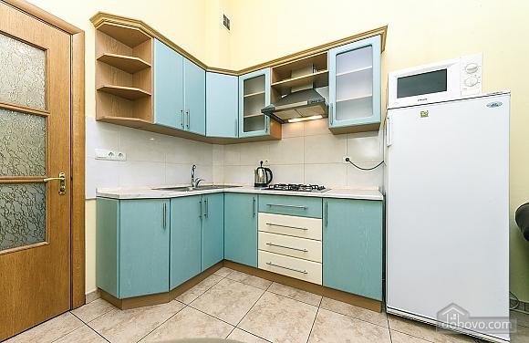Apartment near to Khreschatyk and Arena City, Studio (91773), 004
