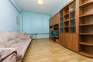 Spacious and beautiful apartment, Un chambre, 003