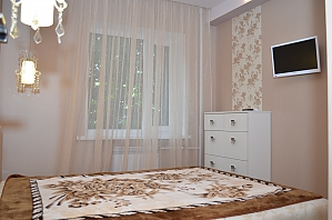 Luxury apartment with renovation, Un chambre, 003