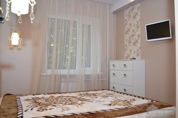 Luxury apartment with renovation, Zweizimmerwohnung (22515), 003
