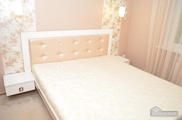 Luxury apartment with renovation, Zweizimmerwohnung (22515), 005